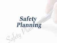 Safety-Planning