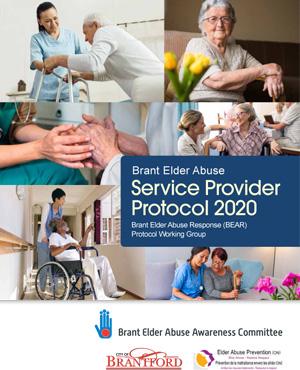 Seniors-Protocol-2020